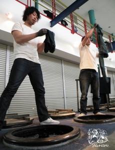 20渡邉・カジ