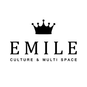 EMILE  DIARY